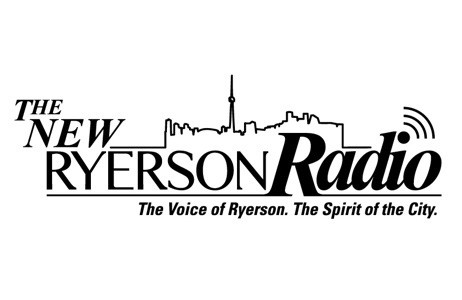 logo1-ryeagain