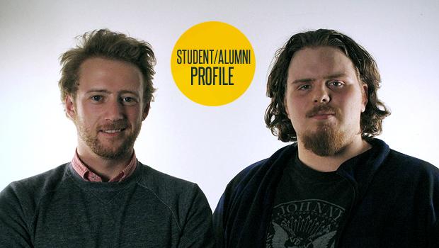 StudentProfile