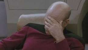 picard-facepalm