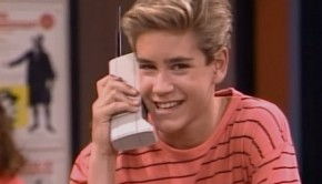 ZACKMORRIS