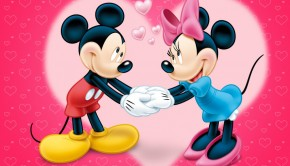 mickey-mouse-1024x768-pixels-fondos-etiquetado-minnie-69