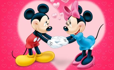 mickey-mouse-1024x768-pixels-fondos-etiquetado-minnie-69