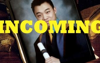 Graduation Feels
