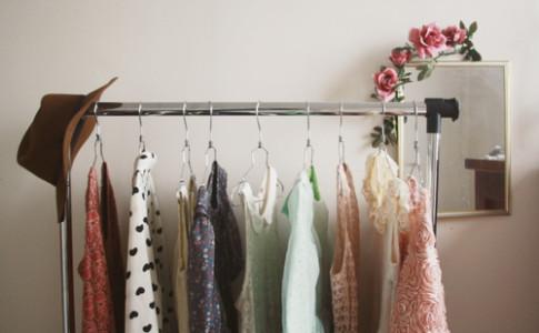 coat-rack