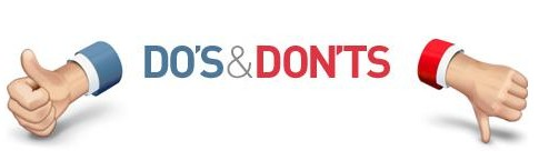 dos-and-donts_thumbs