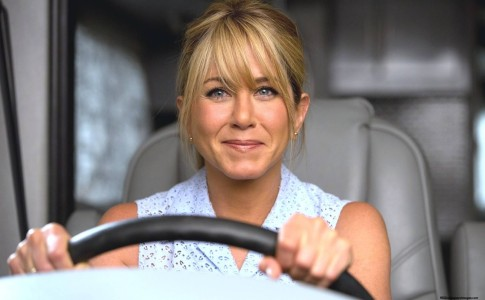 Were-The-Millers-Jennifer-Aniston