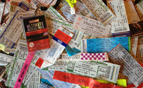 TicketPile1