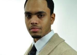 Alumni Spotlight: Emerson Ganpatsingh