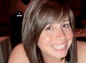 Alumni Spotlight: Kaitlyn Taylor-Asquini