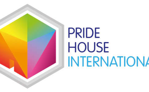 Pride-House-Final-Logo-011