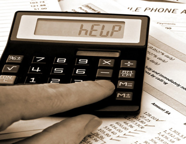 calculator-help-620x480