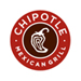 Chipotle icon with link to website