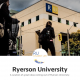 Calling All Writers: Ryerson is on Medium