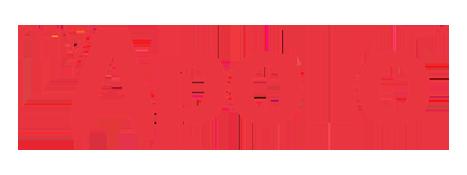 My apollo logo