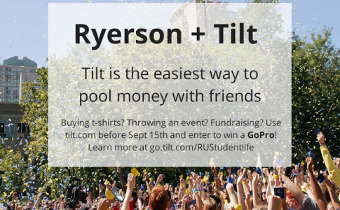 A contest just for Ryerson (5)