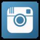 Instagram-icon (1)