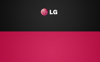 Win Your Own #LGG3 This Orientation!