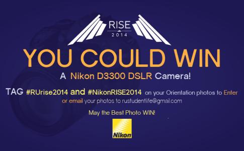 Nikon_Promo_web-01