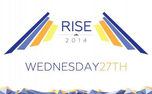 Wednesday 27th
