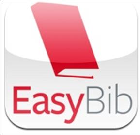 easybib-app-14rey5a
