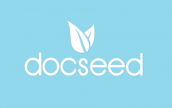 docseed: The Documentary Sensation That's Sweeping The Nation