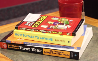 RU Studying: 10 Tips for Making It Through Exams