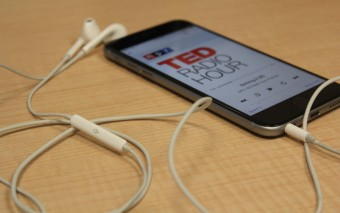 9 Podcasts For Your Daily Commute