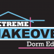 Extreme Dorm Makeovers CONTEST