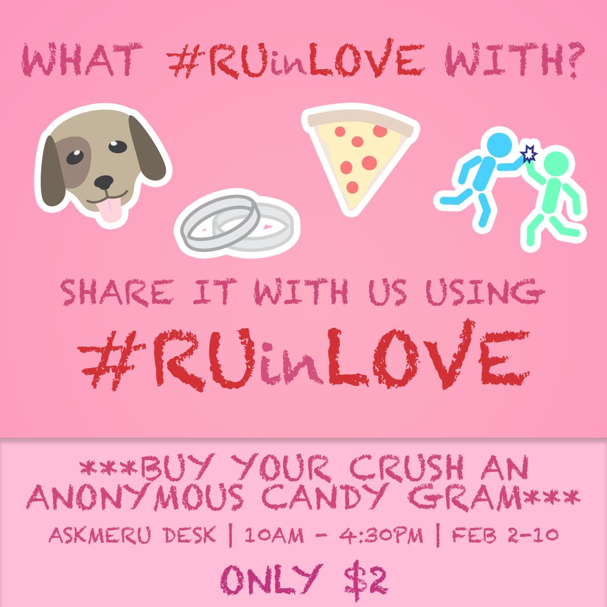 RUinLove_Promo (1)