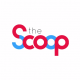 Project Spotlight: RUTV's The Scoop!