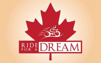 Ride For A Dream: Project Spotlight