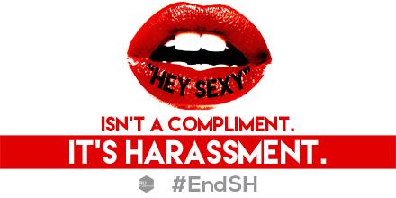 EndSH_v3_Twitter (1)