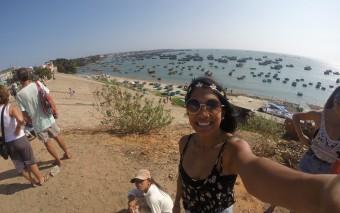 RU Abroad Travel Diary: Vietnam