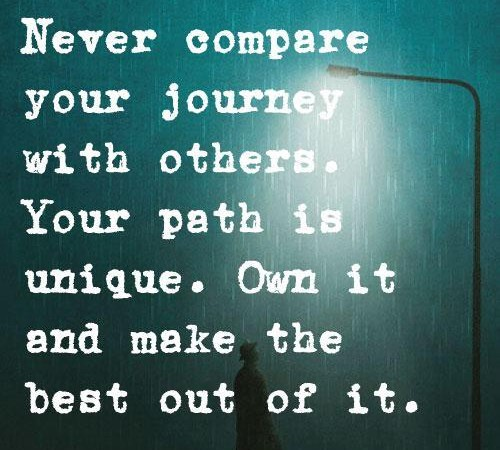 Wise-Inspiring-Motivational-Inspirational-Quotes-577
