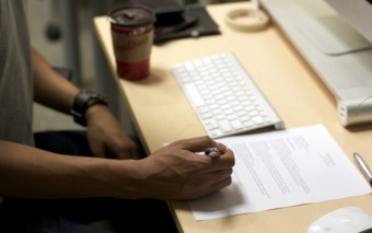 """Why """"Good"""" May Not Be """"Good Enough"""" When It Comes To Your Resume"""
