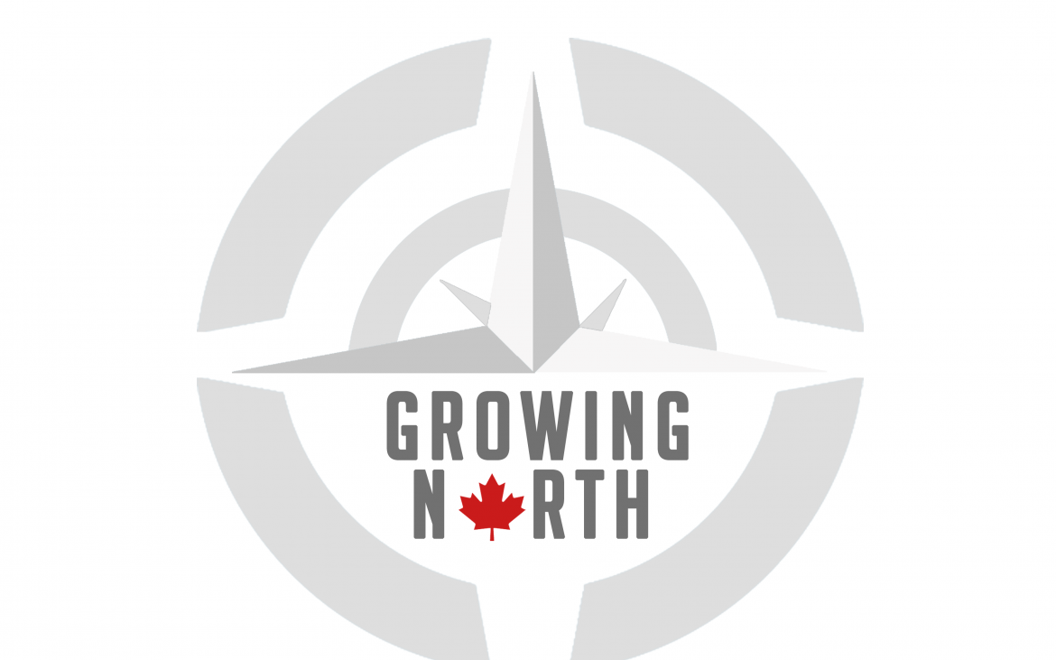 Copy of Growing North logo (1)