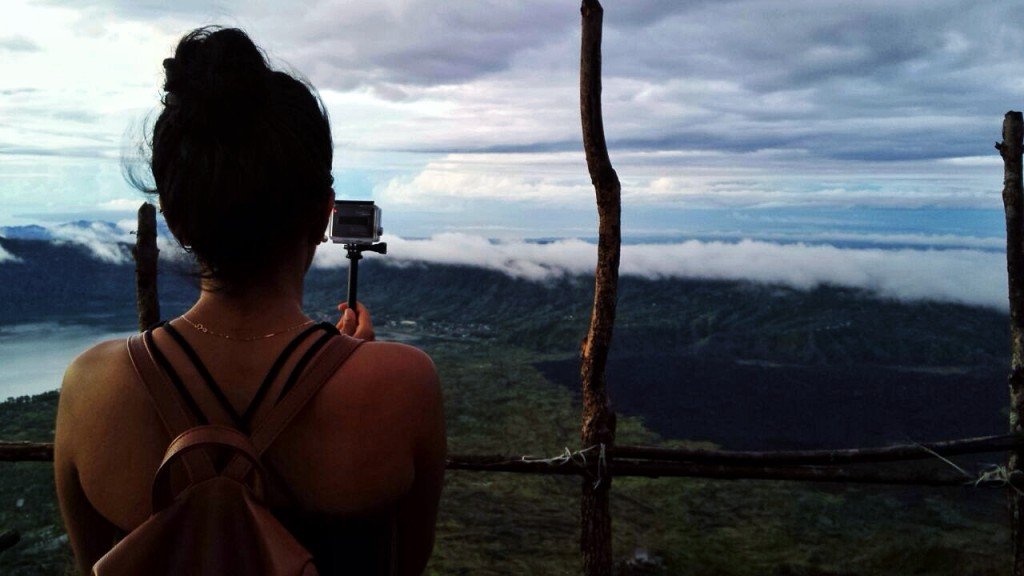 Ru Abroad With Jasmin Bali Ru Student Life