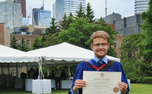 Thomas Grad 1