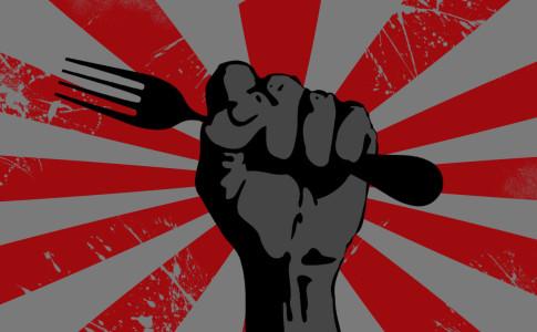 raised_fork