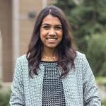 Jasmin Husain