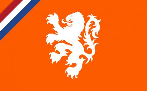 holanda_futebol