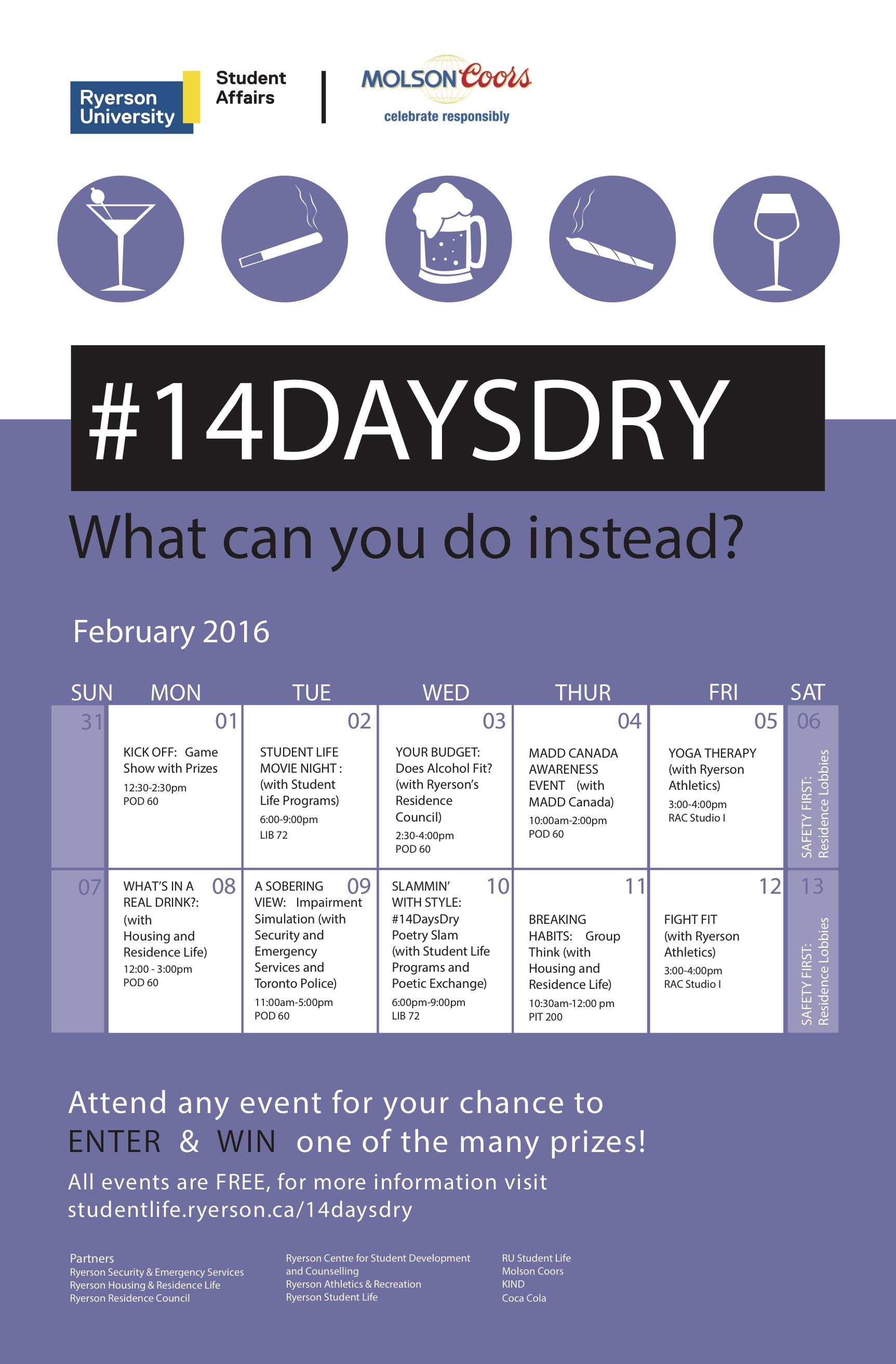 14DAYS-Poster-brandedV2