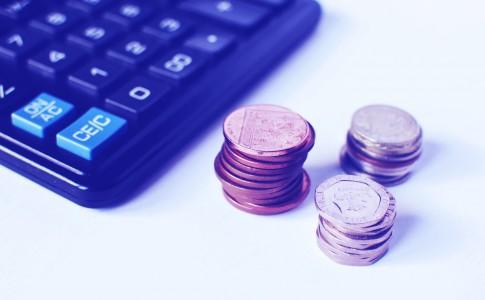 money scholarships