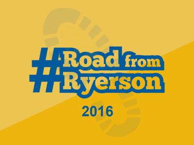 RFR-header