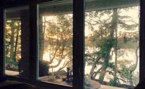 zahra window