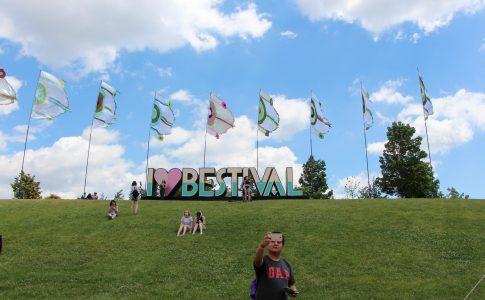 bestival1
