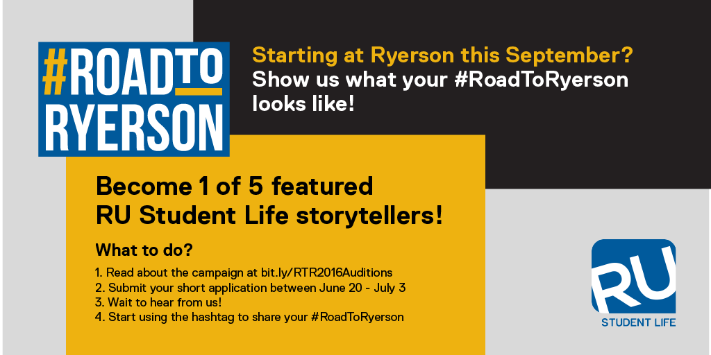 RTR-2016-Audition-Twitter-01