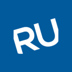RU Student Life