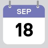 Calendar-PlaceholderV2-05