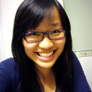 Wendy Kwan